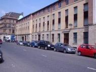 2 bedroom Flat to rent in Oxford Street, Glasgow...