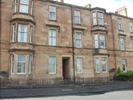 2 bed Flat to rent in Darnley Street, Glasgow...