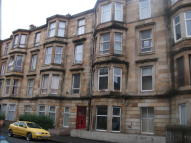 2 bedroom Flat in Annette Street, Glasgow...