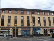2 bed new Flat in Bridge Street, Glasgow...