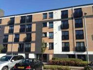 2 bedroom Flat to rent in Firpark Court, Glasgow...