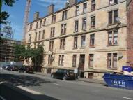 2 bedroom Flat to rent in Berkeley Street, Glasgow...