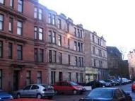 Flat to rent in Boyd Street, Glasgow, G42