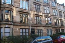 2 bedroom Flat to rent in Albert Avenue, Glasgow...
