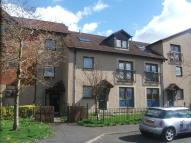 2 bed property to rent in Ardmaleish Crescent...