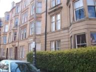 1 bed Flat in West Princes Street...