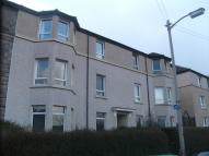 2 bedroom Flat to rent in Cessnock Street, Glasgow...