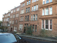 1 bedroom Flat to rent in CRAIG ROAD, Glasgow, G44