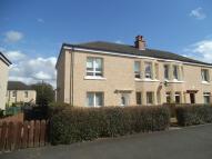 Cottage to rent in ALLISON STREET, Glasgow...