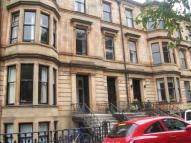 Serviced Apartments to rent in Queens Drive, Glasgow...