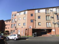 2 bed Flat to rent in Cathcart Road, Glasgow...