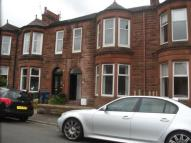 Berridale Avenue Terraced property to rent