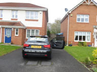 semi detached property to rent in Findlay Terrace, Glasgow...