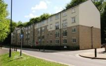 2 bedroom Flat in Acer House, Oughtibridge...