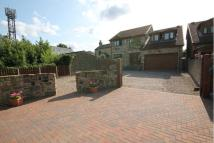 4 bedroom new property to rent in Duke Street, Hoyland...