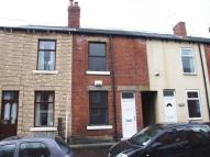 3 bed Terraced property to rent in Ball Rd, Hillsborough S6