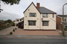 4 bedroom Detached home to rent in Hollinsend Road...