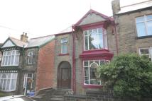 4 bed semi detached house to rent in Withens Avenue...