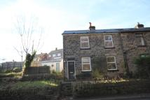 2 bed Terraced house to rent in Main Street...