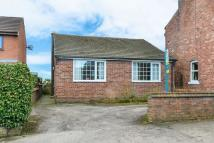 2 bed Detached Bungalow in Roby Mill, Roby Mill...