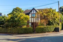Grove Lane Detached property for sale