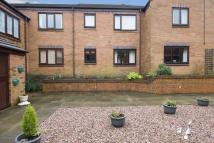 Flat for sale in Beacon Crossing, Parbold...
