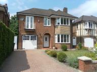 5 bedroom Detached home in Darnick Road...