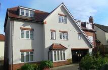Epsom House Flat for sale