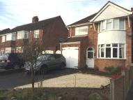 Detached house for sale in Springfield Crescent...