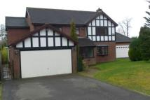 Detached house for sale in Forest Park, Walmley ...