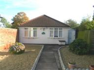 3 bedroom Detached Bungalow for sale in Walmley Road...