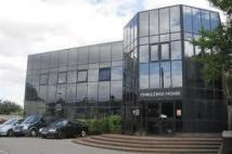 property to rent in Challenge House Business Centre Mitcham Road,  Croydon, CR0