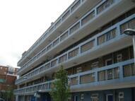 Comus House Congreve Street Flat Share