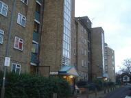 3 bedroom Flat to rent in Glen Albyn Road...