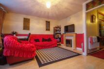 4 bedroom Terraced house in Lomond Grove,  London...