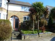 2 bedroom End of Terrace property to rent in Lessingham Avenue...
