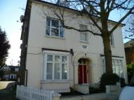 Flat in Longley Road, London...
