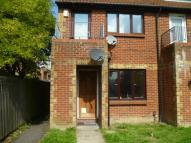 1 bedroom Flat in Reynolds Close, London...