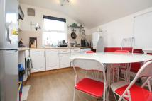 1 bed Flat to rent in Mitcham Road, London...
