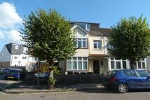 Flat to rent in Albert Road, Mitcham, CR4