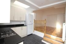 4 bedroom Detached home in Southcroft Road, London...