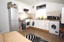 2 bedroom Flat in Mitcham Road, London...