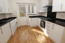 property to rent in Mitcham Road, London, SW17