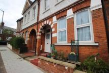 property to rent in Salterford Road, London, SW17