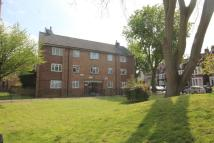Flat to rent in St. Anselms Court...