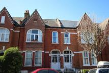 2 bed Flat in C Drakefield Road...
