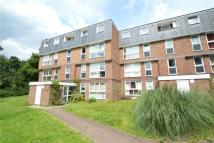 2 bed Flat to rent in Rusholme Grove, London...