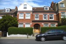 1 bedroom Flat in E Elmbourne Road, London...