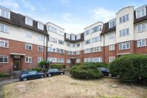 1 bed Flat in Holmbury Court Upper...