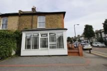 4 bed semi detached house in Pelham Road, London, SW19
